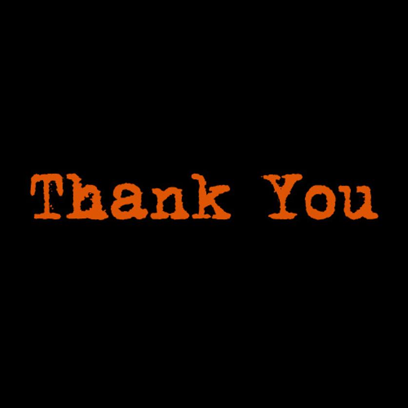 Ed sheeran   thank you ep