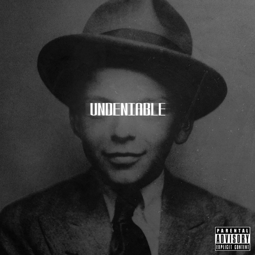 Logic   young sinatra undeniable