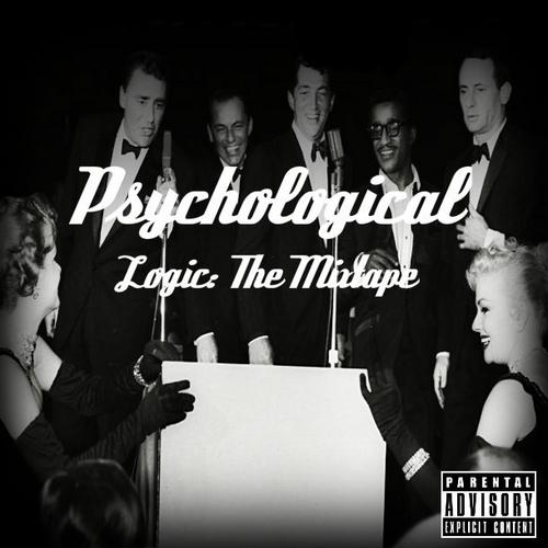 Psychological   logic the mixtape