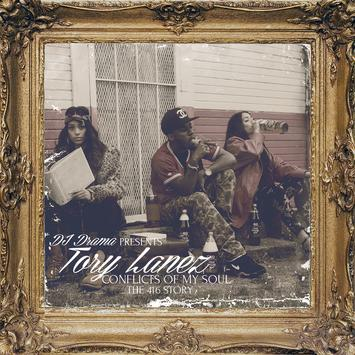 Tory lanez   conflicts of my soul the 416 story