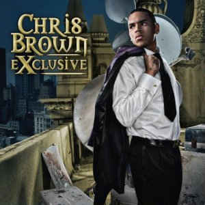 Chris brown   exclusive2