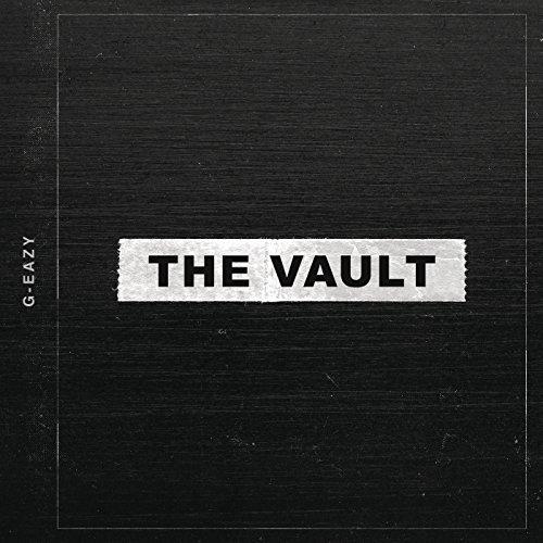 G eazy   the vault