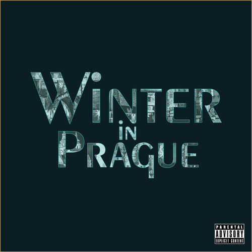 Vince staples   winter in prague