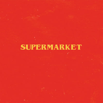 Logic   supermarket  soundtrack
