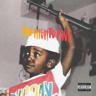 Bas   too high to riot