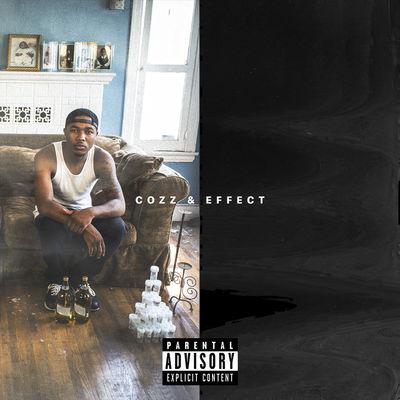 Cozz   cozz   effect