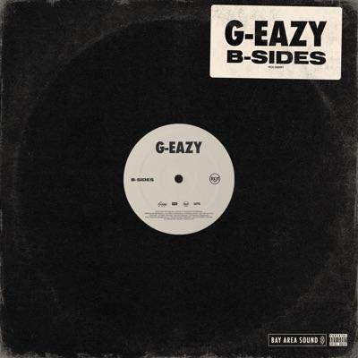 G eazy   b sides