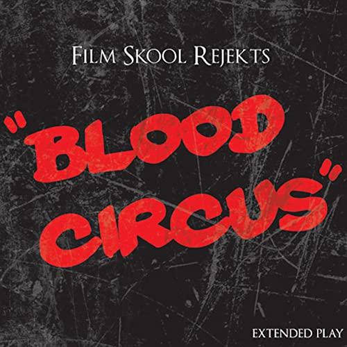 Joyner lucas   blood circus ep