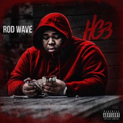 Rod wave   hunger games 3