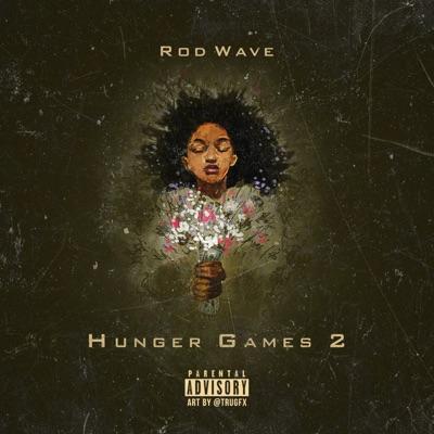 Rod wave   hunger games 2
