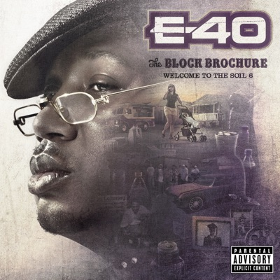 E 40   the block brochure welcome to the soil 6