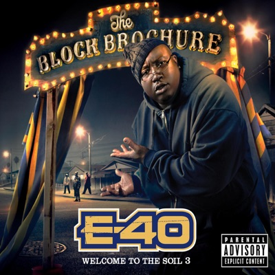 E 40   the block brochure welcome to the soil 3