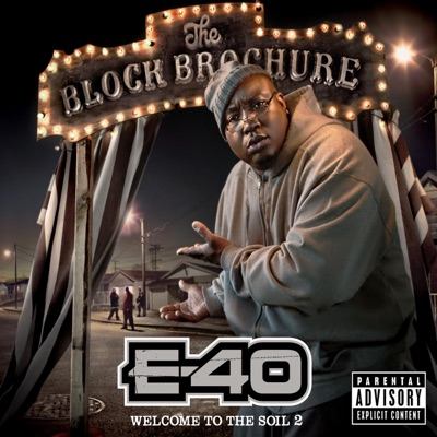 E 40   the block brochure welcome to the soil 2