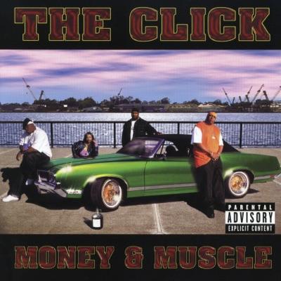 The click   money   muscle